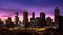 City Background 18299
