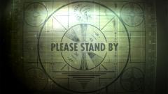 Classic Fallout Wallpaper 25004