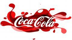 Coca Cola Logo 40860