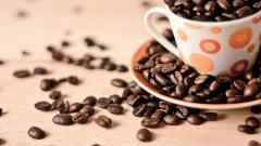 Coffee Cup 38725