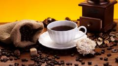 Coffee Cup 38728