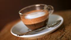 Coffee Cup 38735