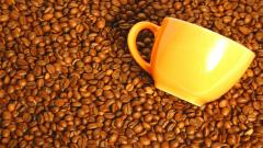 Coffee Cup Backgrounds 38732
