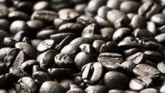 Coffee Grains Wallpaper 42491