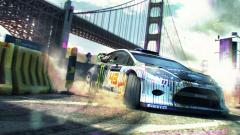 Colin McRae Dirt Wallpaper 43006