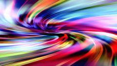 Colorful Mobile Wallpaper 25299