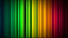 Colorful Wallpaper For PC 21767