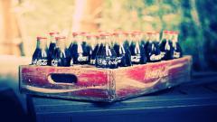 Cool Coca Cola Wallpaper 40862