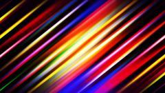 Cool Colors 34535