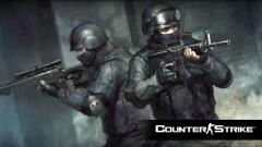 Cool Counter Strike Wallpaper 31943