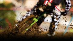 Cool Dirt Wallpaper 43011