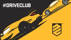 Cool Driveclub Wallpaper 40744