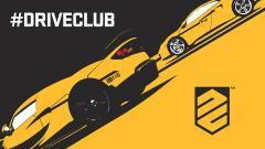 Cool Driveclub Wallpaper 40744