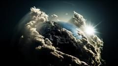 Cool Earth Wallpaper 23096