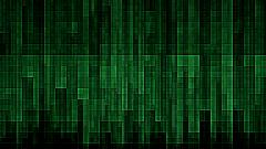 Cool Matrix Wallpaper 37987