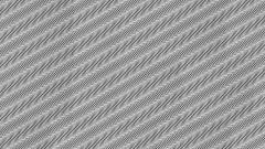 Cool Optical Illusion Wallpaper 44011
