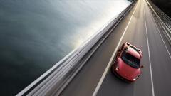 Cool Red Ferrari Wallpaper 36326
