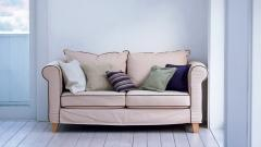 Couch Wallpaper 42520