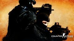 Counter Strike 31939