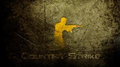 Counter Strike Wallpaper 31937