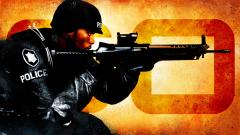 Counter Strike Wallpaper 31942