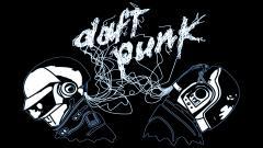 Daft Punk 20905