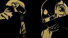 Daft Punk 20908