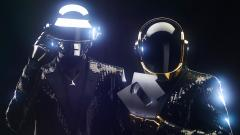 Daft Punk Wallpaper 20896