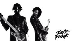 Daft Punk Wallpaper 20898