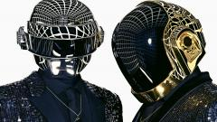 Daft Punk Wallpaper HD 20899