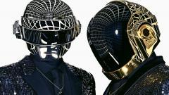 Daft Punk Wallpaper HD 20899