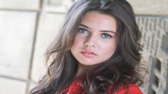 Danielle Campbell 40713