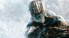 Dead Space 3 29448