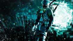 Dead Space 3 29453