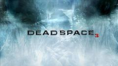 Dead Space 3 Logo Wallpaper 29461