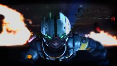 Dead Space 3 Pictures 29450