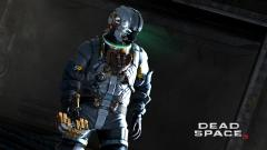 Dead Space 3 Wallpaper 29457