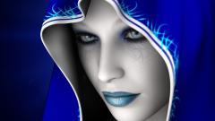 Digital Art Wallpaper 22467