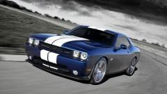 Dodge Charger Wallpaper 25126