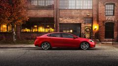 Dodge Dart Wallpaper 44938