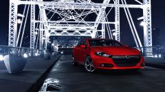 Dodge Dart Wallpaper 44942