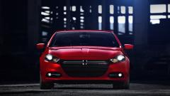 Dodge Dart Wallpaper HD 44946