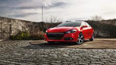 Dodge Dart Wallpapers 44945