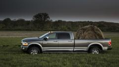 Dodge Ram Wallpaper 44935