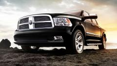 Dodge Ram Wallpaper 44936
