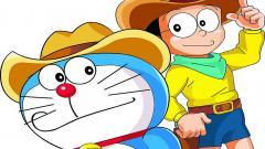 Doraemon 14970