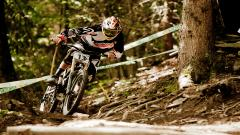 Downhill Pictures 35551