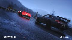 Driveclub Wallpapers 40741