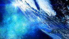 Earth Wallpaper 23091