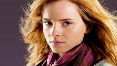 Emma Watson HD 42946